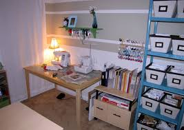 ideas splendid 26 designs of sewing craft room organization ideas