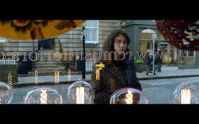 remus interiors u2013 the correspondence 2016 movie scenes