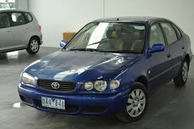 toyota low lux for sale graysonline