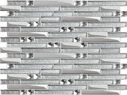 tiles backsplash painting tile backsplash standard cabinet width