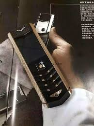 bentley gold new vertu signature for bentley gold limited luxury copy mobile