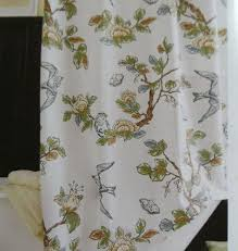 Shower Curtains With Birds Awesome Bird Shower Curtain Photos Design Ideas 2017 Oneone Us