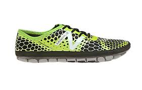 ultra light running shoes 5 of the best ultra light running shoes men s health