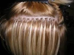 hair extensions uk stylish hair extensions hair extension specialist in edinburgh uk