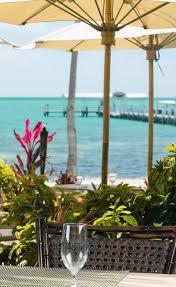 97 best cheeca resort tour images on pinterest lodges florida