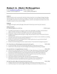 Communications Director Resume Church Pianist Resume Resume Mark Akens Resume 09 Chris R Music