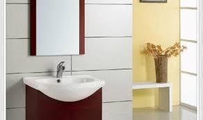 design my bathroom online bathroom discount bathroom vanities stunning bathroom cabinets
