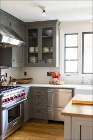 Mediterranean Kitchen Cabinets - kitchen kitchen design spanish style decorating ideas kitchen