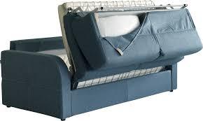 canape lit confort canape lit confortable
