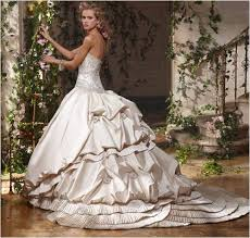2011 wedding dresses gown wedding dresses wedding ideas for a later date