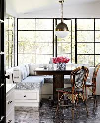 Cityliving Banquette U0026 Booth Manufacturer 161 Best Banquette And Window Seats Images On Pinterest