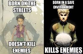 Memes Game - ender s game memes ender s ansible