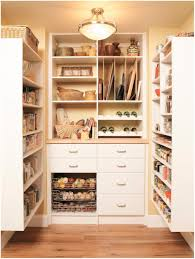 small kitchen pantry organization ideas kitchen pantry organizers wood pantry cabinet plans small kitchen
