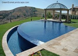 Backyard Pool Cost by Best Swimming Pool Designs Best Swimming Pool Designs Swimming