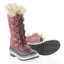 sorel tofino womens boots sale sorel tofino boots s evo
