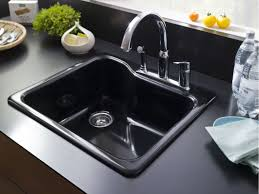 faucet com 4101301f15 075 in stainless steel by american standard