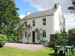 Rent Cottage In Ireland by Charming Traditional Irish Cottage Homeaway County Kerry