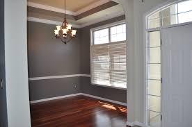 interior design top sherwin williams interior paints decorate