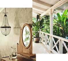 White House Interior by White House Bali Seminyak The Island Houses
