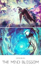 best 25 jellyfish painting ideas on pinterest jellyfish art