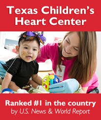 children s texas children s hospital
