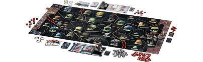 amazon black friday deals board games amazon com star wars rebellion board game toys u0026 games