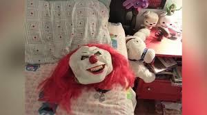 uncategorized uncategorized it costume patternit new movie clown