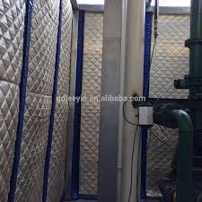 soundproofing material acoustic soundproof curtains and sound