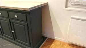 meuble plan travail cuisine meuble plan travail cuisine de avec newsindo co