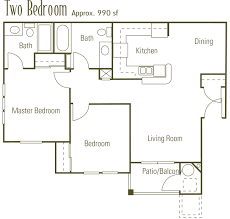 antelope apartments floor plans arlington creek apartments floor
