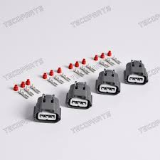 nissan altima for sale in kuwait new ignition coil pack repair kit connector for nissan altima