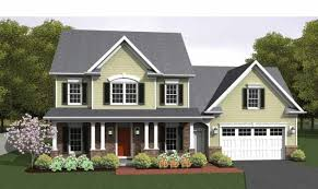 colonial home plans and floor plans 3 colonial house plans 2 colonial house plans 3