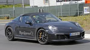porsche gray porsche carrera reviews specs u0026 prices top speed