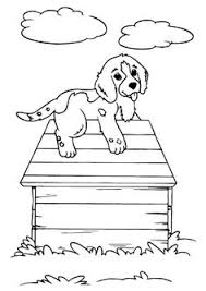 cute dog face coloring page dog coloring pages org find