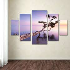 articles with aspen tree canvas wall art tag tree canvas wall art our family tree photo canvas wall art water tree xv by moises levy 5 panel wall