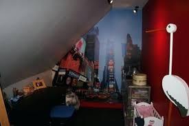 chambre york deco deco york chambre fille daccoration chambre deco verte 91