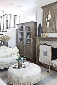 Stylish German Blogger Home 183 Happy Interior Blog 11 Diy Farmhouse Ideas For Your Home Twelve On Main