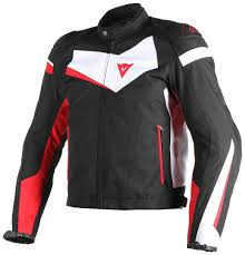 motorcycle jacket brands dainese motorcycle textile clothing jackets usa outlet online
