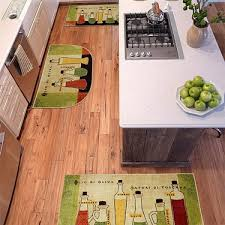 printed kitchen accent rugs wholesale linens bedding collections