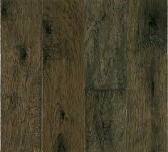 Pricing For Laminate Flooring Hickory Misty Gray Erh5303 Priceco Floors Inc