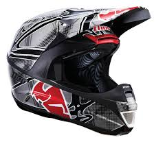 thor motocross helmets thor force 2013 maciag offroad