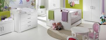 kinderzimmer einrichten babyzimmer einrichten möbilia de