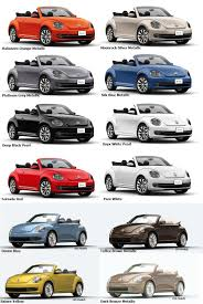 2016 Beetle Convertible U2013 Calgary Bmw U2013 Jason U0027s Cars
