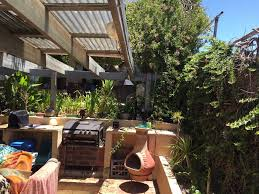 Plants For Pergolas by Pergolas Vs Patios What U0027s Best Great Aussie Patios Perth