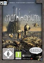 machinarium apk cracked machinarium mike ealy on