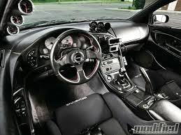 Custom 240sx Interior 44 Best Awesome Car Interior Images On Pinterest Car Interiors