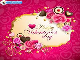 feb 14 valentines day wallpapers happy valentine u0027s day 2012 wallpapers valentines day pictures