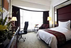 Montecito Apartments Austin Texas by Soco Austin Luxury Apartments The District At Soco Soco