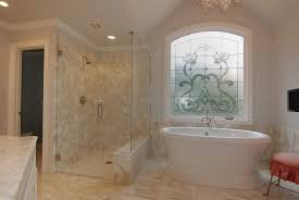 Shower Doors Atlanta by Home Frameless Shower Doors