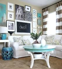 Home Decorating Ideas On A by Decor Ideas For Home U2013 Liwenyun Me